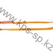 Строп вид А регулируемый с амортизатором фото