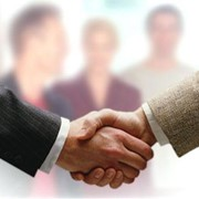 Поможем продать или купить действующий бизнес фото
