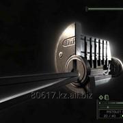 Вскрытие и ремонт дверных замков фото