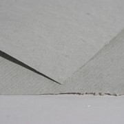 Керамический картон фото