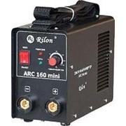Сварочный инвертор ARC 160 mini фото