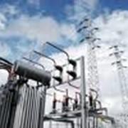 Ген.подрядчик, проектировщик в строительстве и энергетике (Выполнение исследовательских и пуско-наладочных работ на объектах энергетики) фото