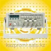 Генератор сигналов низкочастотный профкип г3-132м фото