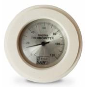 Термометр фото