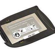 Аккумулятор для HP iPAQ h3100, h3600, h3700, h3800, h3900 фото