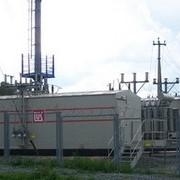 Модульные комплектные трансформаторные подстанции 35/10 кВ фото