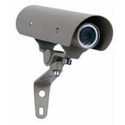 Видеокамера МВК-16 фото