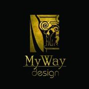 Дизайн визиток, логотипа, фирменного стиля. фото