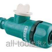 Клапан Raco Original регулирующий, - шланг-насадка, 1/2 Код:4250-55253C фото
