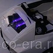 Электромобиль Lambo LS-518 фото