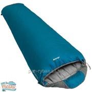 Спальный мешок Vango Planet 50/7°C/Ocean фото