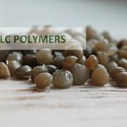 Полиэтилен высокого давления LDPE –аналог 153 фото