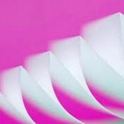 Поставка расходных материалов для лазерной печати фото