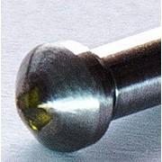 Наконечник алмазный Кнупа (Knoop) для микротвердомеров ПМТ-3 и ПМТ-5 фото