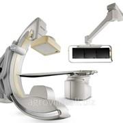 Оборудование радиологическое медицинского применения фото