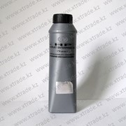 Тонер HP LJ Pro 500 M570/575 Enterprise 500 color M551 Black IPM фото