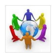 Сотрудничество с национальными, международными и иностранными организациями фото