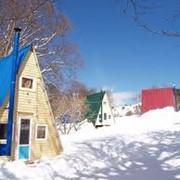 Зимний отдых фото