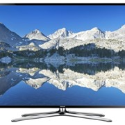 Телевизор Samsung UE55F6400AKXUA фото