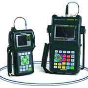 Ультразвуковые дефектоскопы Epoch XT, Epoch LTC фото