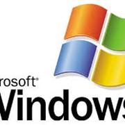 Системы операционные Microsoft Windows фото
