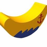 Волна-качалка ДМФ-МК-01.10.03 фото