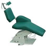 Реставрация стоматологических установок фото
