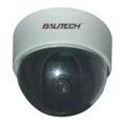 Видеокамера купольная BL-203D фото