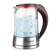 Чайник электрический Vitek VT-7009 TR 1.7л фото