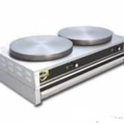Блинный аппарат РК-3.2 фото
