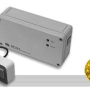 Импульсатор электромагнитный ЭИ-102К фото