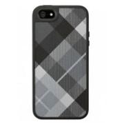 Чехлы для мобильных телефонов Speck (SPK-A1590) фото