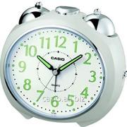 Часы Casio TQ-369-7EF фото