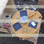 Коробка передач ZL30G Конвертер в корпусе 41184 фото
