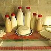 Сыр с кисловато-сладким вкусом Страккино фото