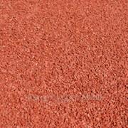 Калий хлористый гранулированный фото