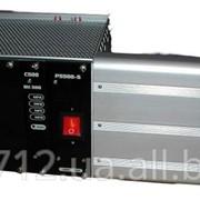Цифровое коммутационное устройство СВТ62 фото