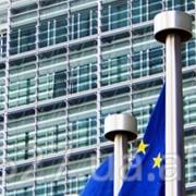 Оформление виз. Шенгенские визы для граждан Украины и иностранцев фото