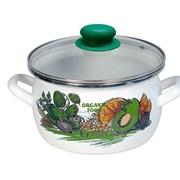 Аренда скрипки! фото