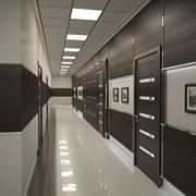 Стеновые панели СМЛО акрил с усиленной защитой фото
