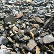 Сыпучие строительные материалы окол-камень 70-120 фото