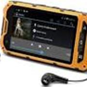 Мобильный телефон Land Rover A8 фото