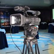 Аренда мультимедиа и видео- оборудования фото