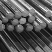 Сталь сортовая быстрореж-Р9К5 d 30 фото