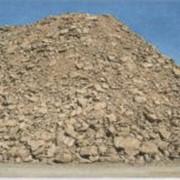 Строительная глина с доставкой фото