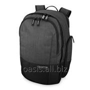 Рюкзак Rockwell для ноутбука 15 фото