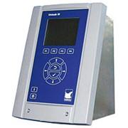 Контроллер Sabroe Unisab 3 для холодильных установок фото