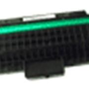 Картридж ML-1710D3 фото