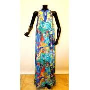 Платье женское 20 фото