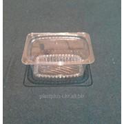 Упаковка блистерная 200мл фото